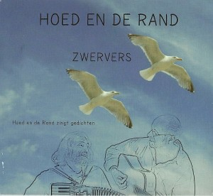 cd-hoes_Zwervers_01